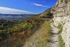 Thüringer Kulturlandschaft, der Toskana des Ostens
